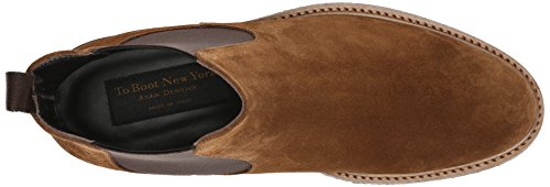 York Pernice Sheppard New Boot To Softy qwfzR4qEx