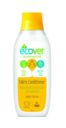 ecover-fabric-conditioner-under-sun-750-ml