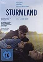 Sturmland - OmU