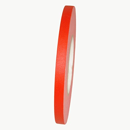 Red Spike Tape