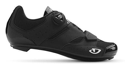 Giro Savix Damen Rennrad Fahrrad Schuhe schwarz 2017