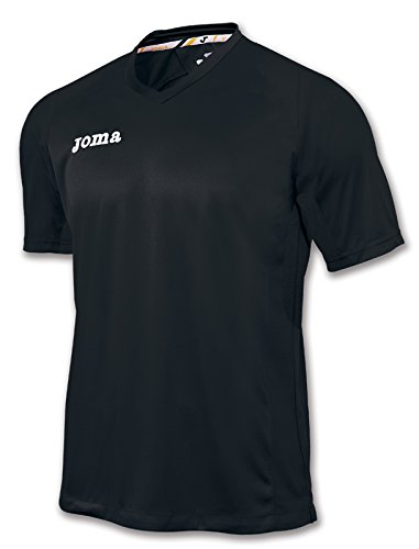 Joma - Camiseta Triple