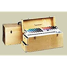 Genesis Paint PROFESSIONAL STUDIO SYSTEM W/BOX
