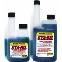 warren-distribution-marine-formula-sta-bil-ethanol-treatment-fuel-stabilizer-8-ounce-12-per-case