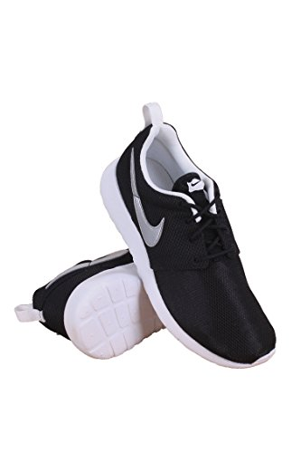 Nike Roshe One Sneaker 599728-021, EU Shoe Size:EUR 38.5