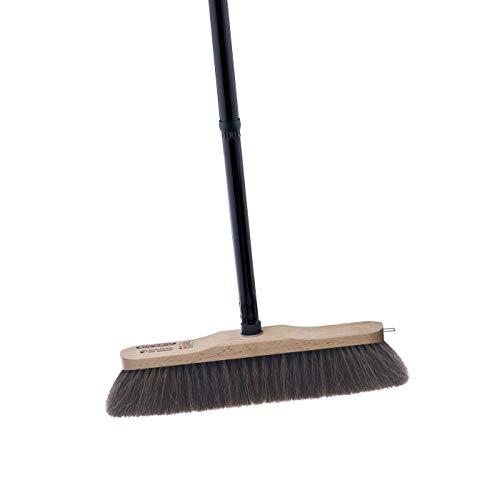 horse hair brooms - 4