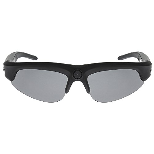 iVUE Crossfire Camera Glasses Recording product image