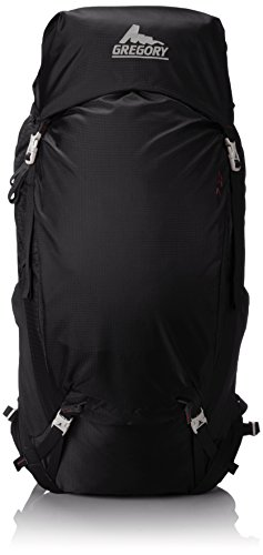 gregory-mountain-products-z-35-backpack-storm-black-medium