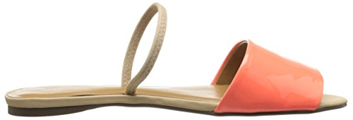 Report Women's Skylen Signature Dress Coral Sandal wxHUSa0YqU