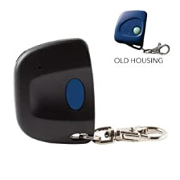 Mini 61LM Compatible Firefly™ 390LMD21K Key Chain Remote