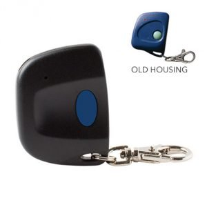 key chain garage opener - 6