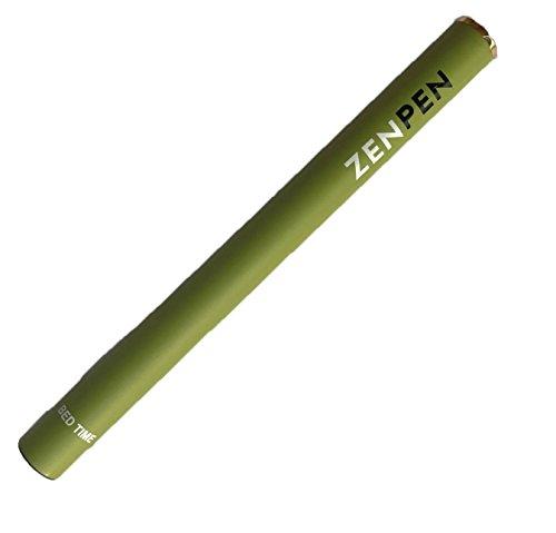 vapor blends pen - 1