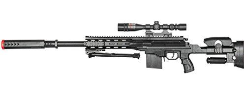 50 cal airsoft gun - 9