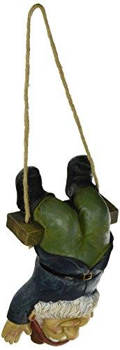 design-toscano-alfie-the-acrobat-swinging-gnome-statue-multicolored