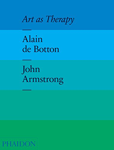 Art Therapy best degrees 2017