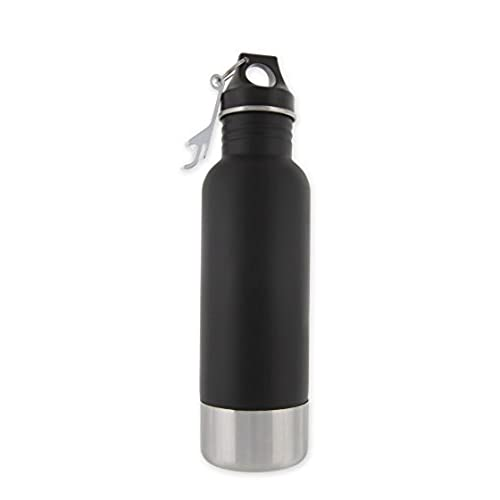 Stainless Steel Bottle Koozie Amazon Com