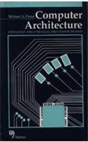 Computer Architecture ePub fb2 ebook