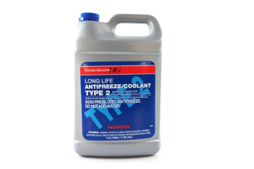 genuine-honda-parts-ol999-9011-blue-type-2-coolant-1-gallon-bottle