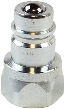 Male Tip 8010-16P