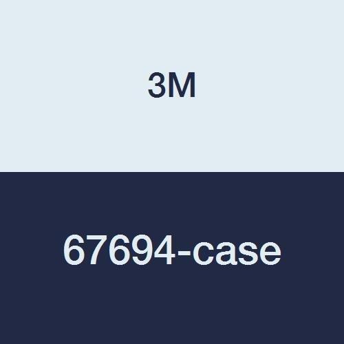 Ceramic 3M Cloth Belt 67694-case 707E Orange 1 x 77 P100 JE-Weight 3M Casepack Ordering 1 x 77 P100 JE-Weight Pack of 200