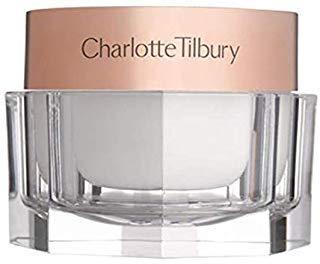 Charlotte Charlottes Transform Moisturiser Milliliter