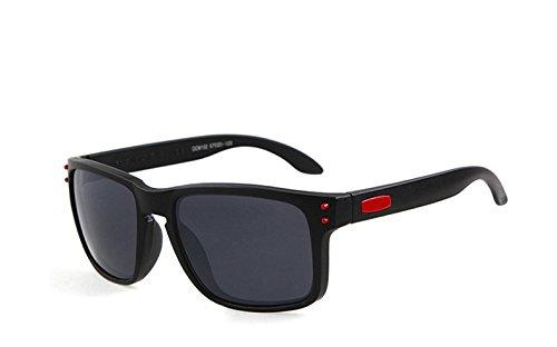 Gafas Aire Hombres Al Sol Deportes Sol De Gafas Libre De Calientes Para De 19 Gafas Conducción Modelos Gafas GOFIVE w8qI6Ex5w