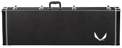 dean bass case - 1