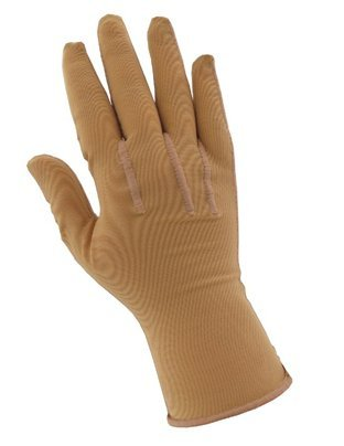 BSN Medical/Jobst 100585 Medicalwear Glove, Long, Large