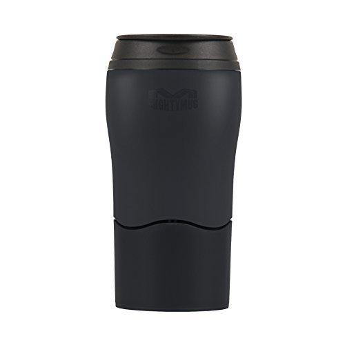 Mighty Mug Solo: Black