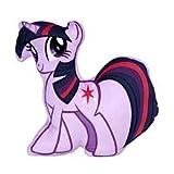 My Little Pony Twilight Sparkle Pillow