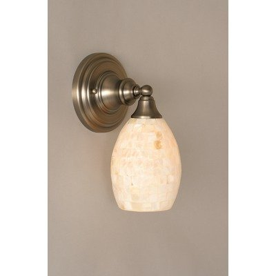 31S9ntnqKUL The Best Beach Wall Sconces You Can Buy