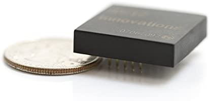0afbf88fa4ff RFID Reader ID-12