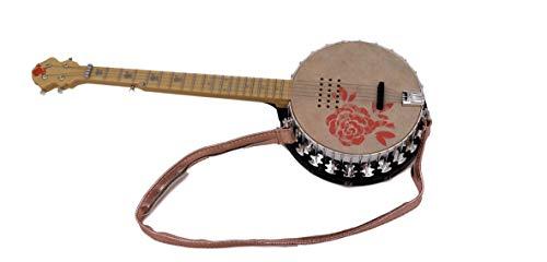 (American Girl - Tenney Grant - Tenney's Banjo - American Girl Tenney and Logan)