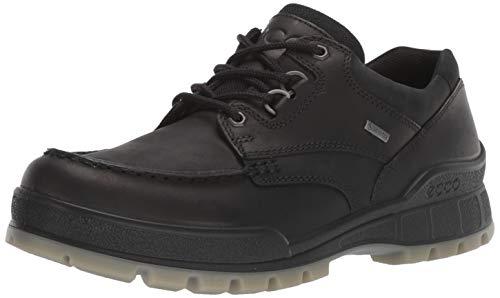 ECCO Herren Track25m Sneaker