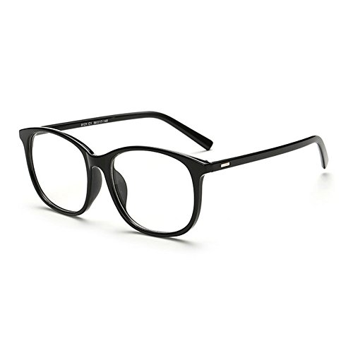 My.Monkey Lady New Retro Simple High Grade Fashion Style - Quiz Eyeglasses