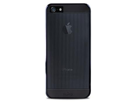 cover iphone 5 puro