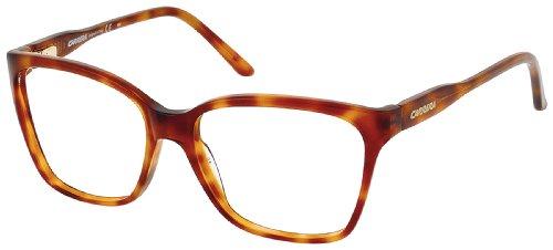 Occhiali da Vista CA6159 ACETATO