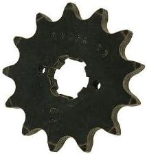 Pi/ñ/ón de cadena de 13Z 420/para Derbi D50B0