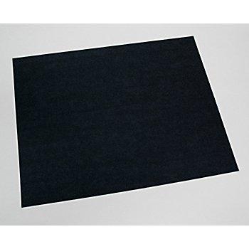 Black Poster Board