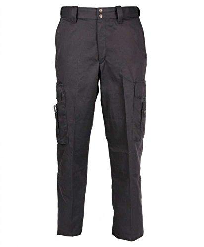 Propper CriticalEdge Series Men's EMT Pants, Dark Navy, Waist (Propper Emt Pants)