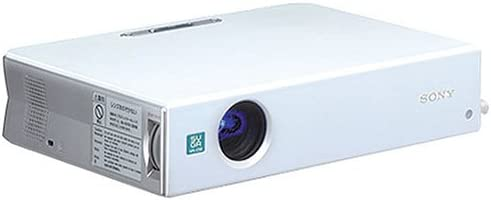 Sony PROJECTOR SVGA VPL-ES1 - Proyector (1500 lúmenes ANSI, 750 ...
