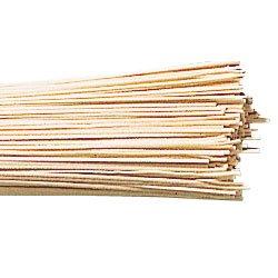 10 lb. Bulk Box of Capelli dAngelo (Angel Hair) Pasta