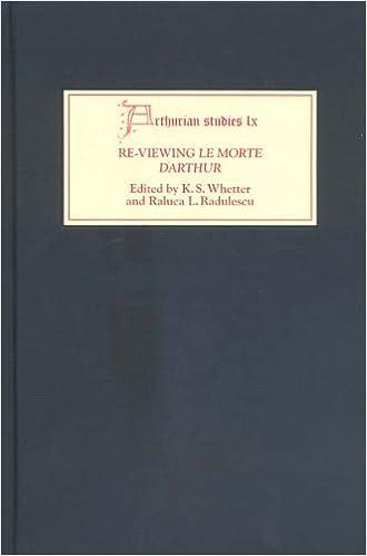 Literature genres essay paper online order