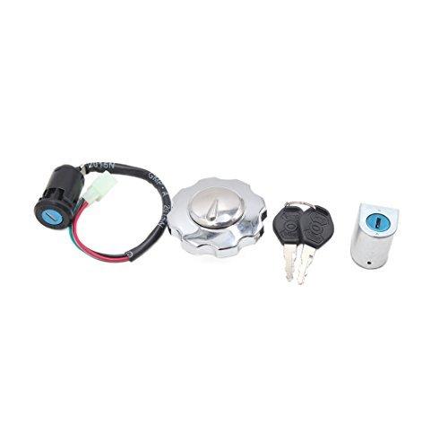 kit para motor - 2
