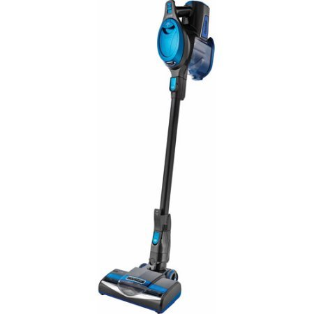 Versatile Floor to Ceiling Cleaning Shark Rocket Vacuum, HV300
