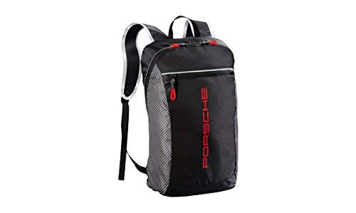 Backpack – Racing Collection