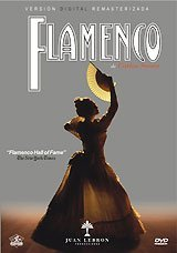Flamenco (Carlos Saura) [Spanish version, no english]