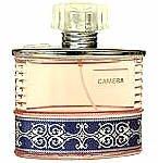 perfume deville - 3