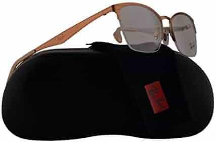 0a77dda159054 Shopping Ray-Ban - Eyewear Frames - Sunglasses   Eyewear Accessories ...