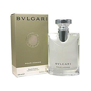 detailed look 12a49 95b10 BVLGARI香水 | フレグランス BVLGARI ブルガリ ブルガリ・プールオム 100ml ユニセックス香水 | BVLGARIフレグランス